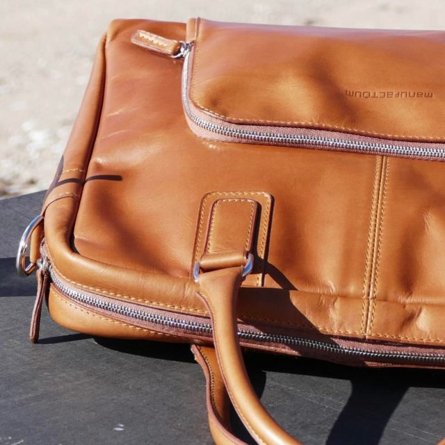 Un joli sac  main pour la SaintValentin ? Ouihellip