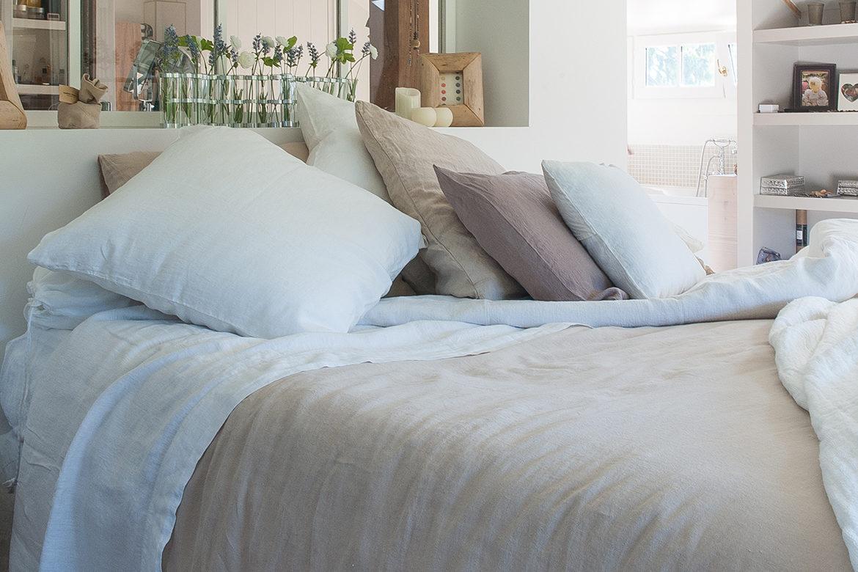 couleur chanvre le blog des couteaux basques. Black Bedroom Furniture Sets. Home Design Ideas