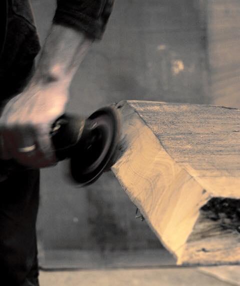 blunt manufacture l art de donner du sens la mati re le blog des couteaux basques. Black Bedroom Furniture Sets. Home Design Ideas