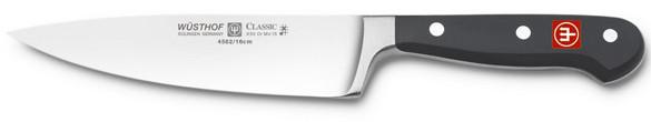 Couteau à découper Wüsthof