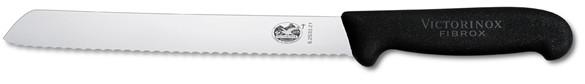 Couteau à pain Victorinox