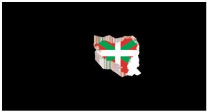 Le Blog des Couteaux Basques