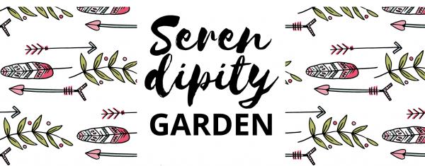 Au programme du weekend au Pays Basque : le serendipity garden, marché de créateurs à Capbreton