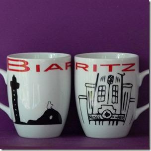 mug-biarritz-assiettes-compagnie