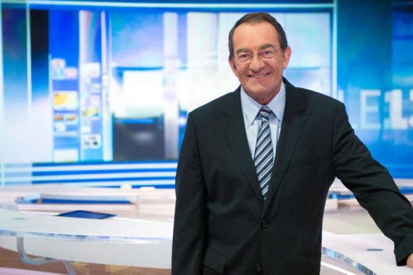Les Couteliers Basques au 13h de Jean-Pierre Pernault sur TF1
