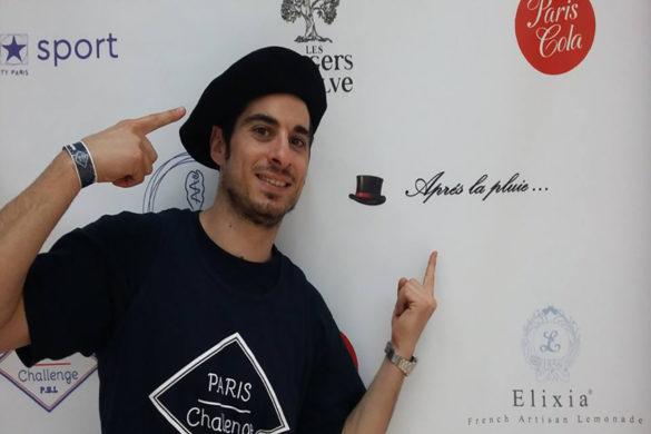 L'histoire du béret basque