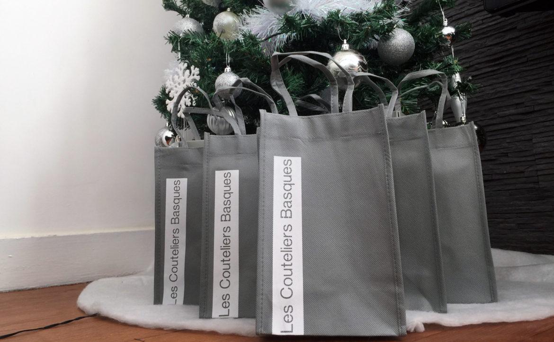 Idées cadeaux originales pour Noël !