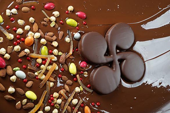 Chocolats Puyodebat