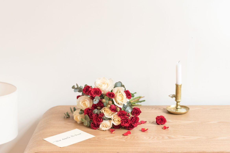 Histoire de la Saint-Valentin