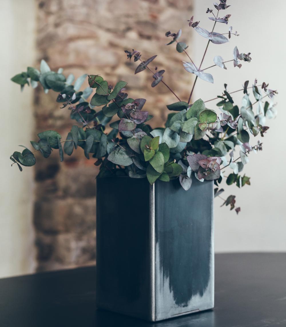 Offrez un vase Blunt pour la fête des mères